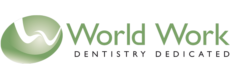 World Work Dental