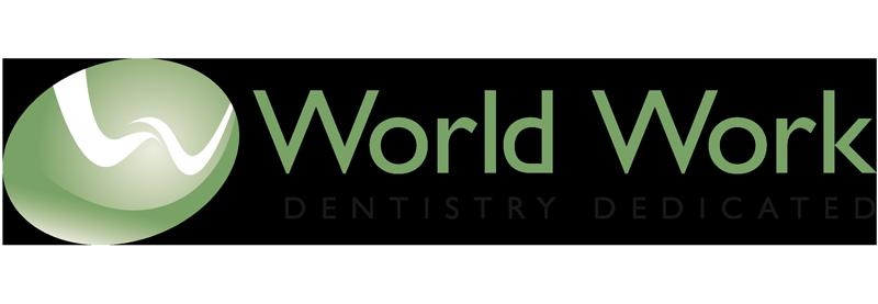 World Work Dental